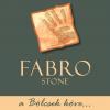 Fabrostone Kft.